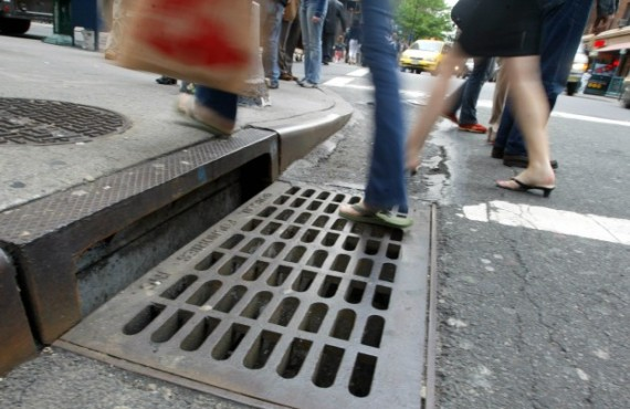 sewer-grate-032812-630x409